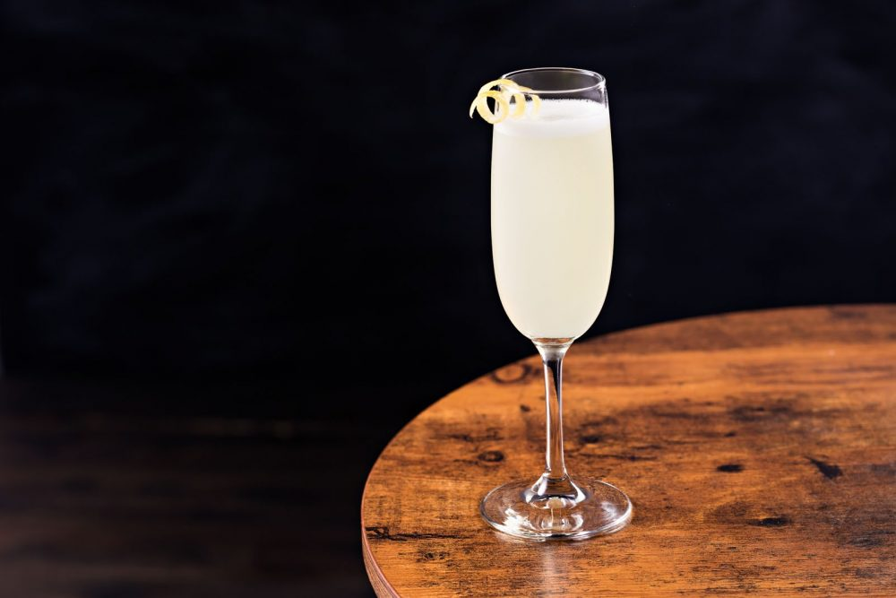 French750